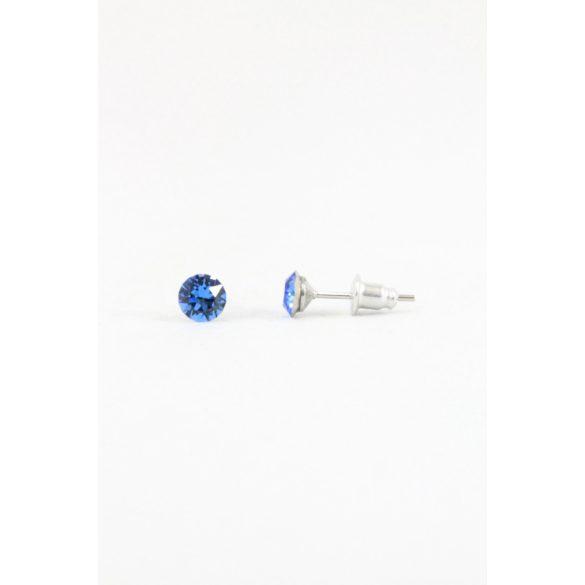 Kék- Sapphire