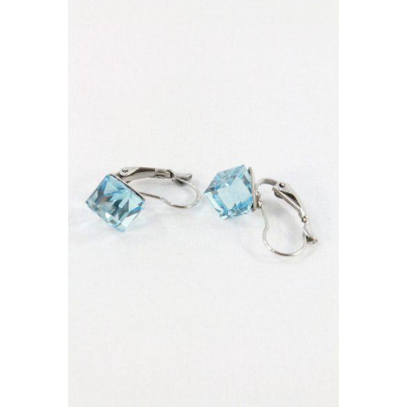 Kék- Aquamarine