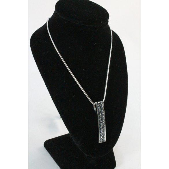 Fekete gyémánt- Black Diamond