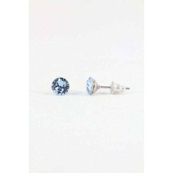 Világos kék- Light Sapphire