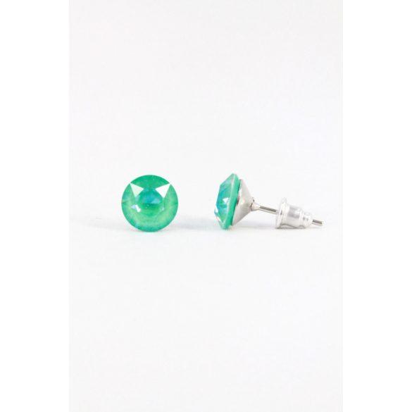 Zöld opál