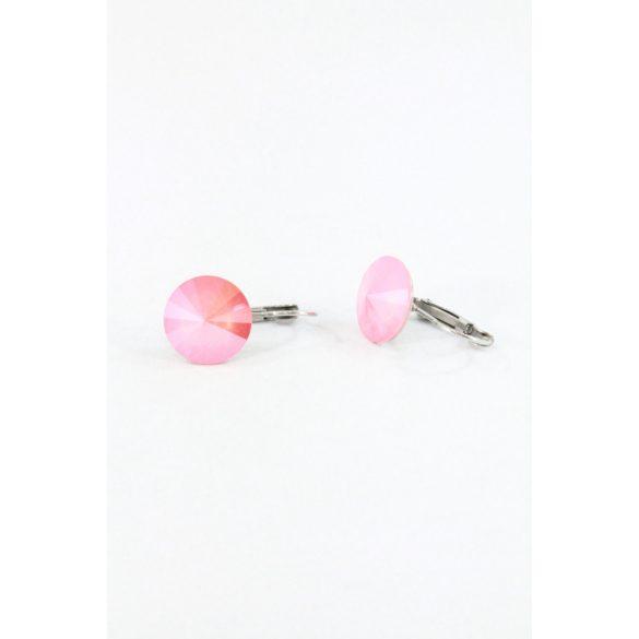 Rózsaszín opál