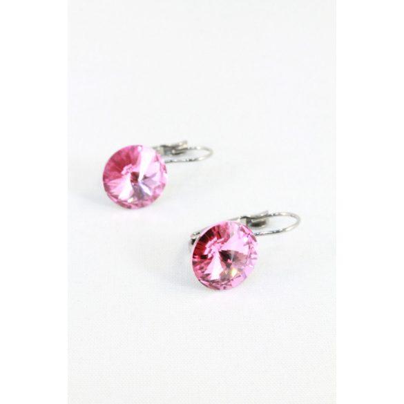Rózsaszín- Rose