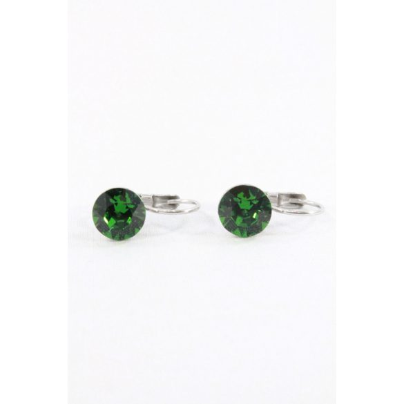Zöld- Fern Green
