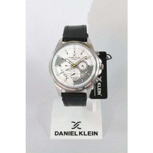 Daniel Klein Exclusive férfi karóra