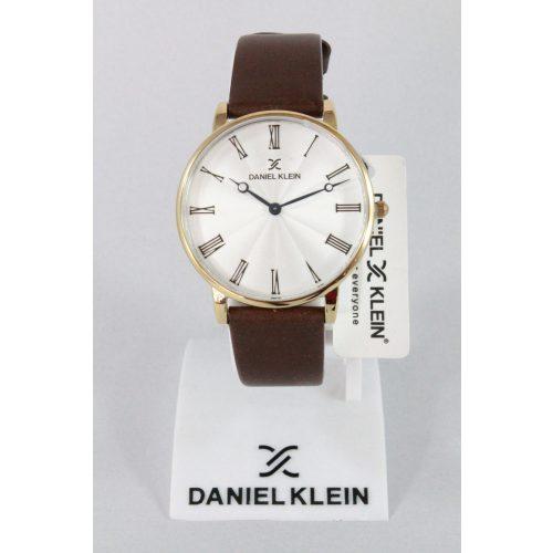 Daniel Klein férfi karóra